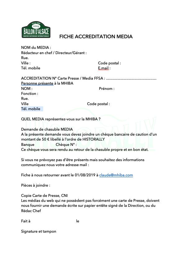 Index Of Carte Bancaire.Index Of Restrictesarea Doc Accueil